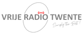Partner van RNI Radio